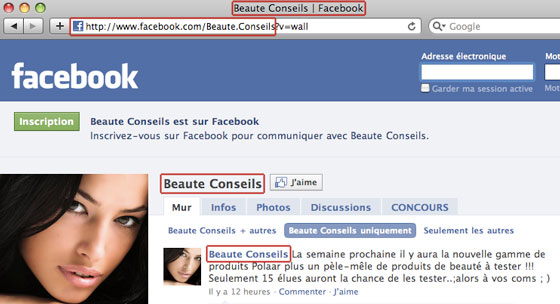 nom-page-facebook