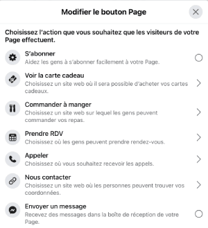 page-facebook-boutons-appel-action