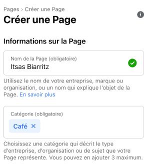 page-facebook-nom-categorie