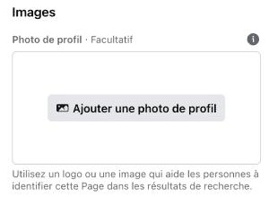 page-facebook-photo-profil