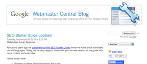 seo-starter-guide-referencement-google