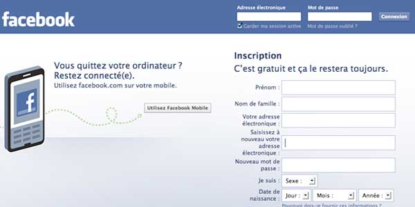 valeur-fan-page-facebook