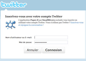 Inscription-paperli-twitter