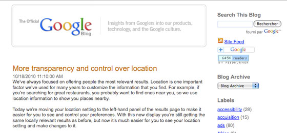 blog-entreprise-google