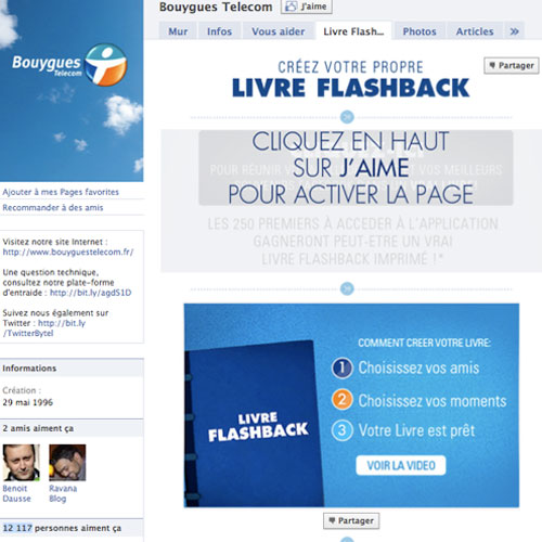 bouygues-telecom-fan-page-facebook
