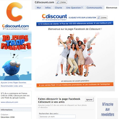 cdiscount-page-fan-discount