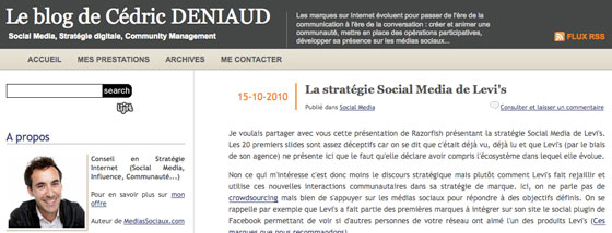 cedric-deniaud-blog-expert-independant