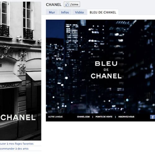 chanel-page-fan-facebook