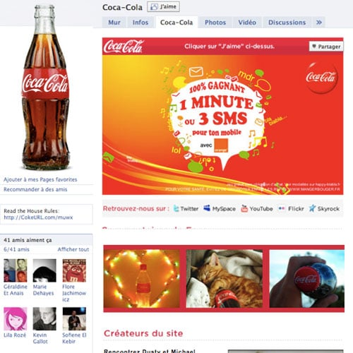 coca-cola-page-fan-facebook
