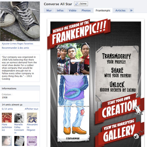 converse-all-star-page-fan-facebook