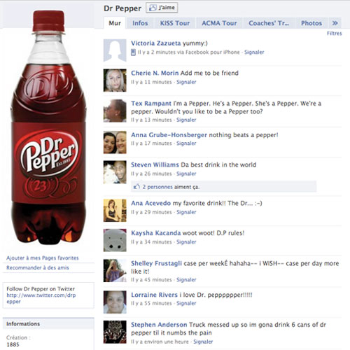dr-pepper-page-fan-facebook