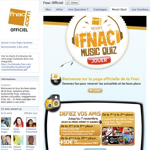 fnac-page-fan-facebook