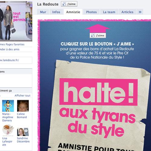 la-redoute-page-fan-facebook