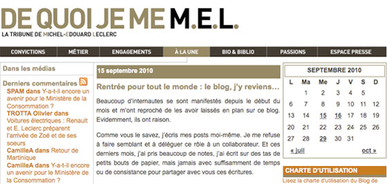 michel-edouard-leclerc-blog-direction