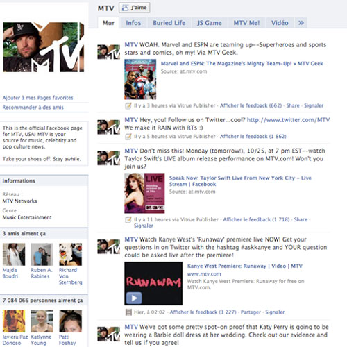 mtv-fan-page-facebook