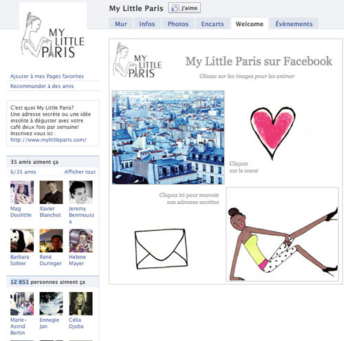 my-little-paris-page-fan-facebook
