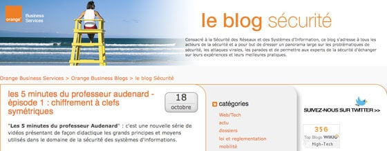 orange-securite-blog-specialise