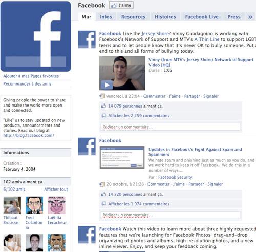 page-fan-facebook-marque
