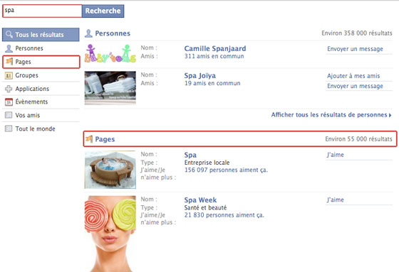 page-moteur-recherche-facebook