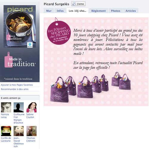 picard-surgeles-page-fan-facebook