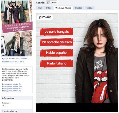 pimkie-page-fan-facebook