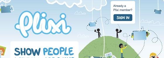 plixi-service-partager-photos-images-twitter