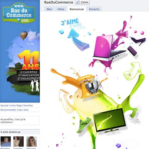 rue-du-commerce-page-fan-facebook