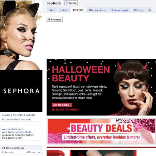sephora-page-fan-facebook
