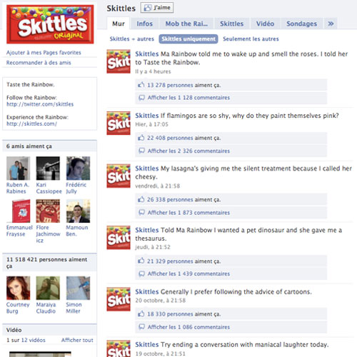 skittles-page-fan-facebook