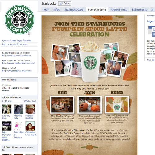 starbucks-page-fan-facebook