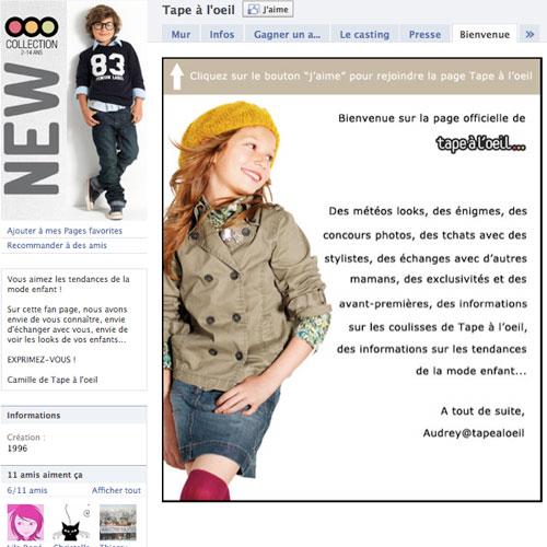 tape-a-l-oeil-page-fan-facebook