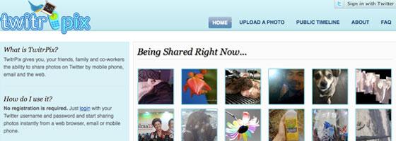twitrpix-service-partager-photos-images-twitter