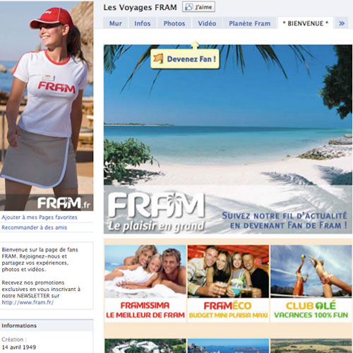 voyages-fram-page-fan-facebook