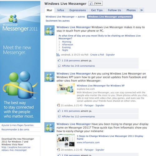 windows-live-messenger-fan-page-facebook