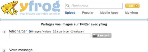 yfrog-service-partager-photos-images-twitter