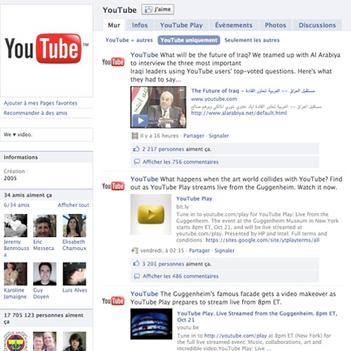 youtube-page-fan-facebook