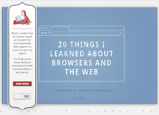 20-Things-I-Learned-about-Browsers-and-the-Web