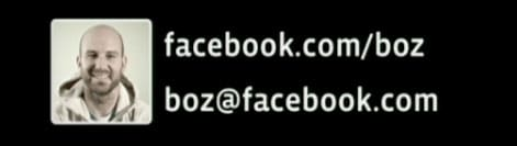 adresse-email-facebook-com