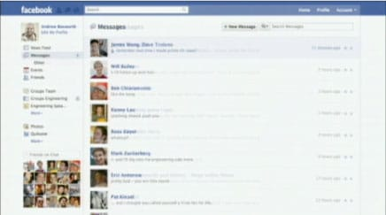 facebook-conversation-temps-reel-3