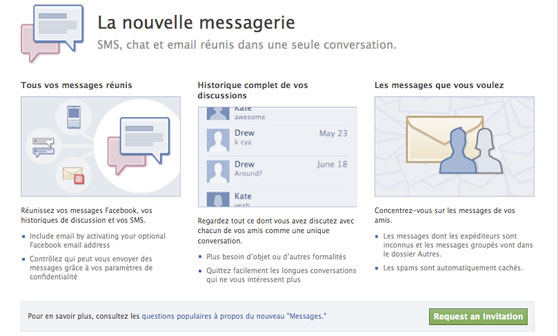 facebook-email-invitation