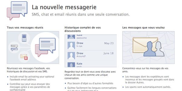 facebook-email-nouvelle-messagerie