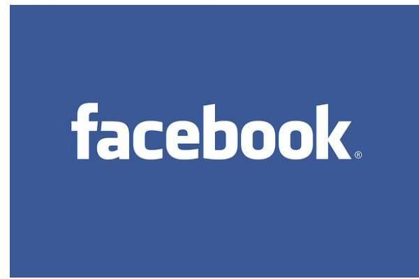 fans-desabonnement-page-Facebook