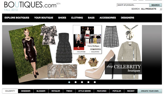 google-boutiques-com-e-commerce