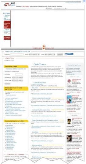 google-instant-previews-carte-de-france