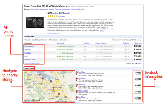 google-shopping-product-froogle