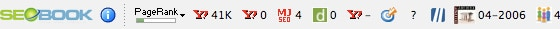 seo-toolbar-plugin-seo-firefox-seo-book