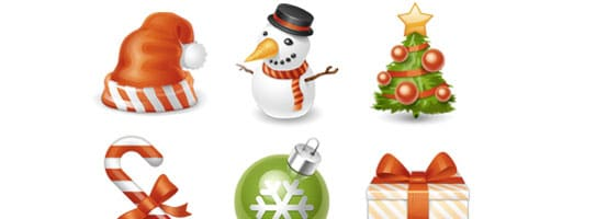 telecharger-icones-gratuites-noel-pack5