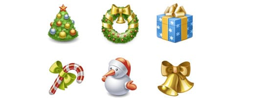 telecharger-icones-gratuites-noel-pack6