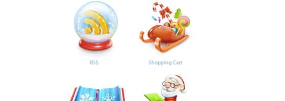 telecharger-icones-gratuites-noel-smashing-2