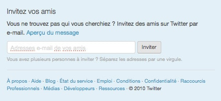 twitter-recherche-amis-e-mail